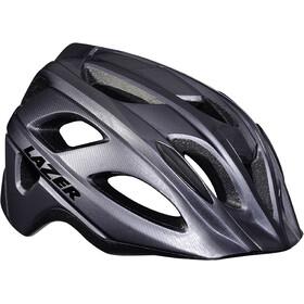 Lazer Beam Helmet black